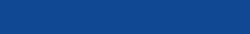 Lasivuorimaa - verkkokauppa